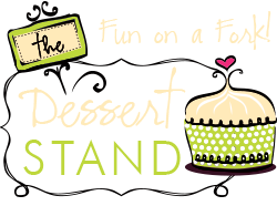 The Dessert Stand