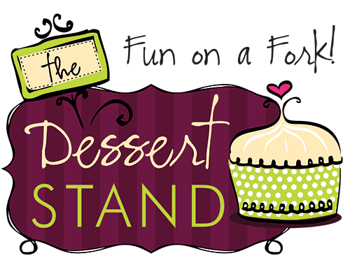 The Dessert Stand Westminster CO Serving Greater Denver Metro Area